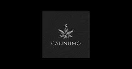 Cannumo