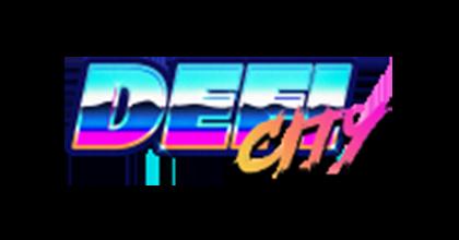 DeFi City