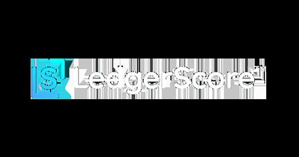 LedgerScore