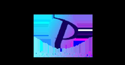 PlutosNetwork