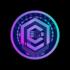 corestarter_logo